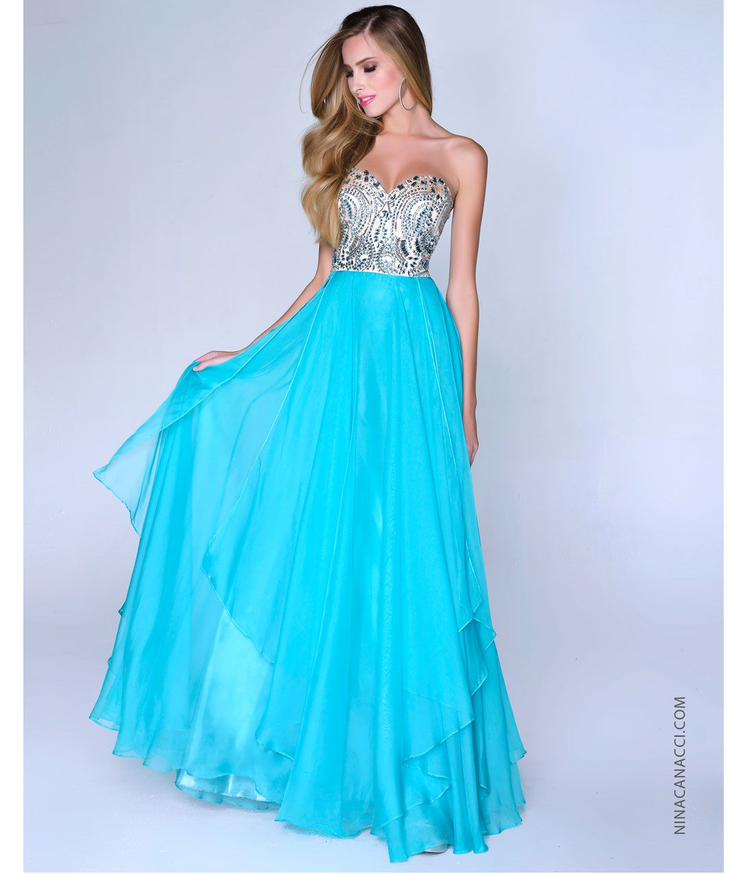 100   Great Gatsby Prom Dresses for Sale | Chiffon beading, Prom ...