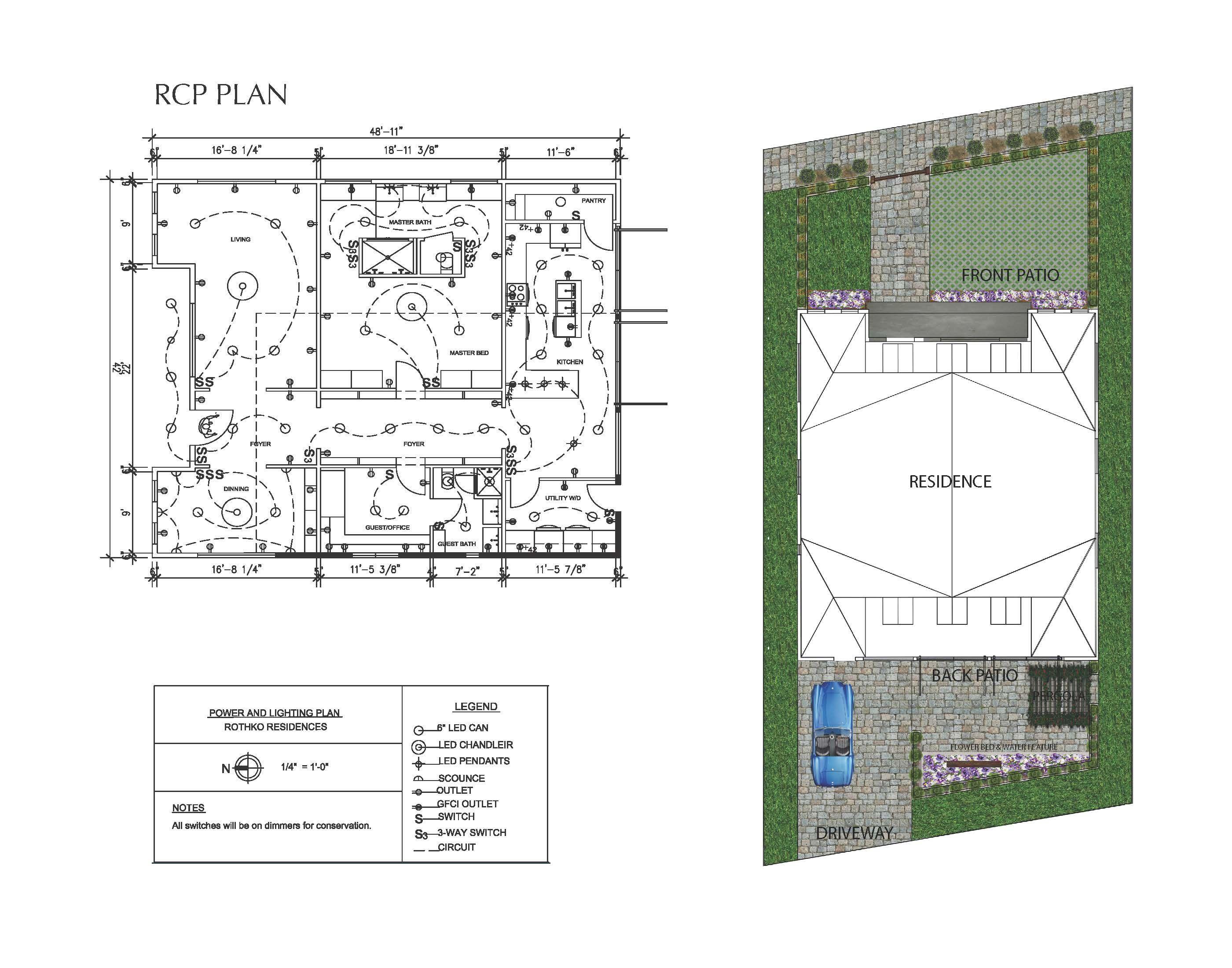 electrical floor plan built in autocad exterior site plan built in rh pinterest com