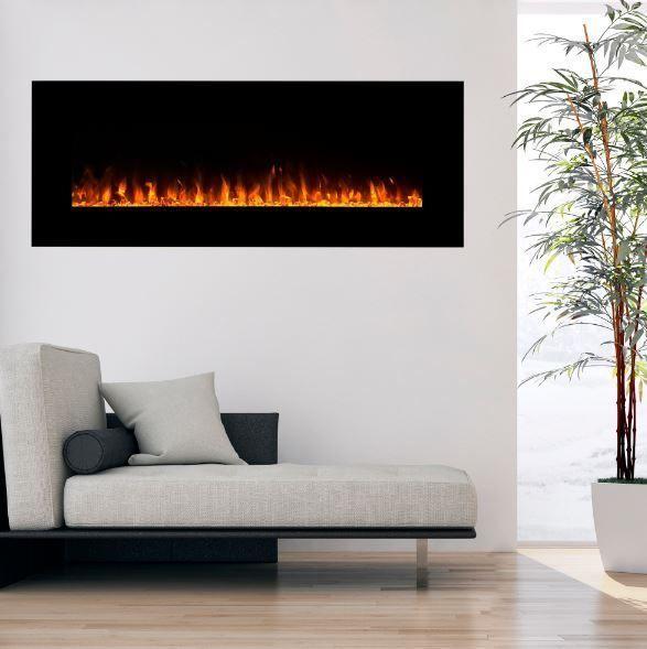 estate design electric fireplace clearance quality craft cheap media rh pinterest nz