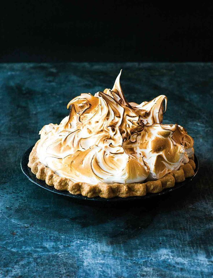 Lemon Meringue Pie #lemonmeringuepie Lemon Meringue Pie #lemonmeringuepie Lemon Meringue Pie #lemonmeringuepie Lemon Meringue Pie #lemonmeringuepie