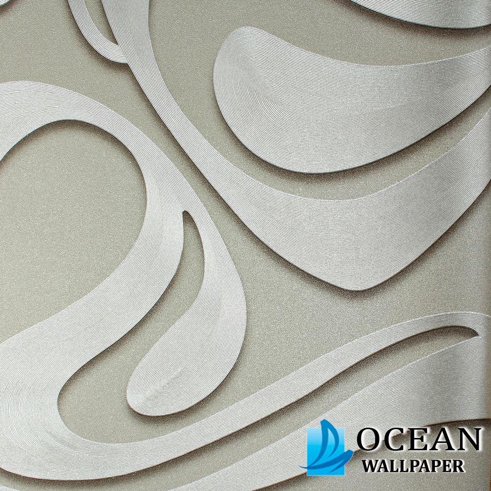 nightclub wallpaper designs sound absorbing wall paper   wallpaper ...