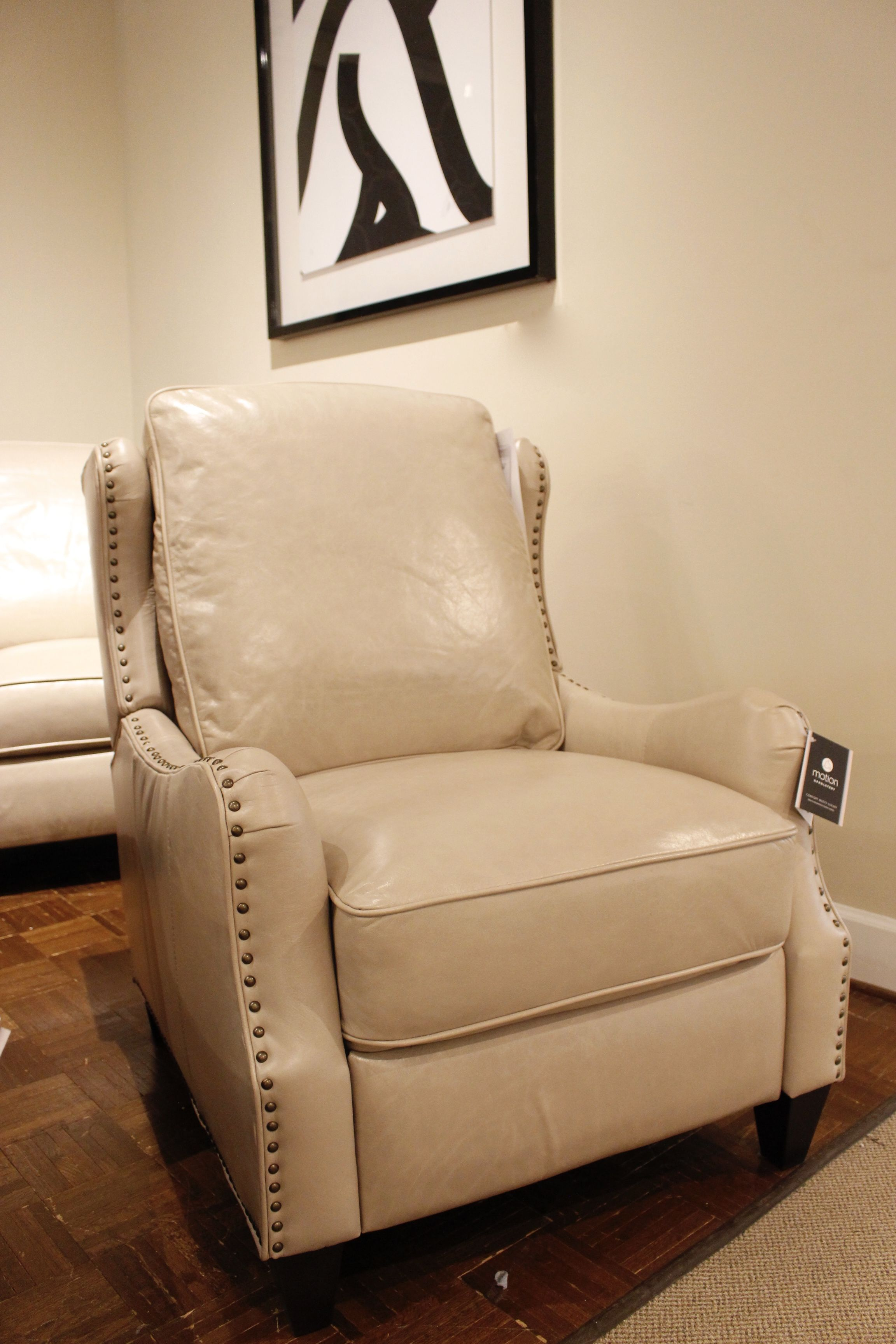 white leather chair living rooms white leather chair furniture rh pinterest com