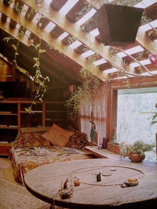 little fairy world dream bedroom home decor house styles house rh pinterest com