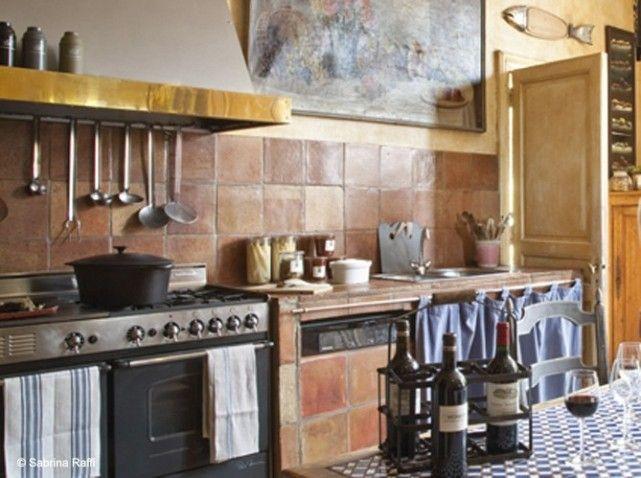 Cuisine campagne hotte | Cuisine | Pinterest | Découvrez plus d ...