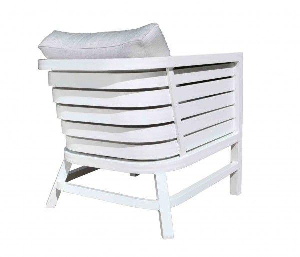 shop patio furniture by details cabanacoast store locator greater rh pinterest co uk