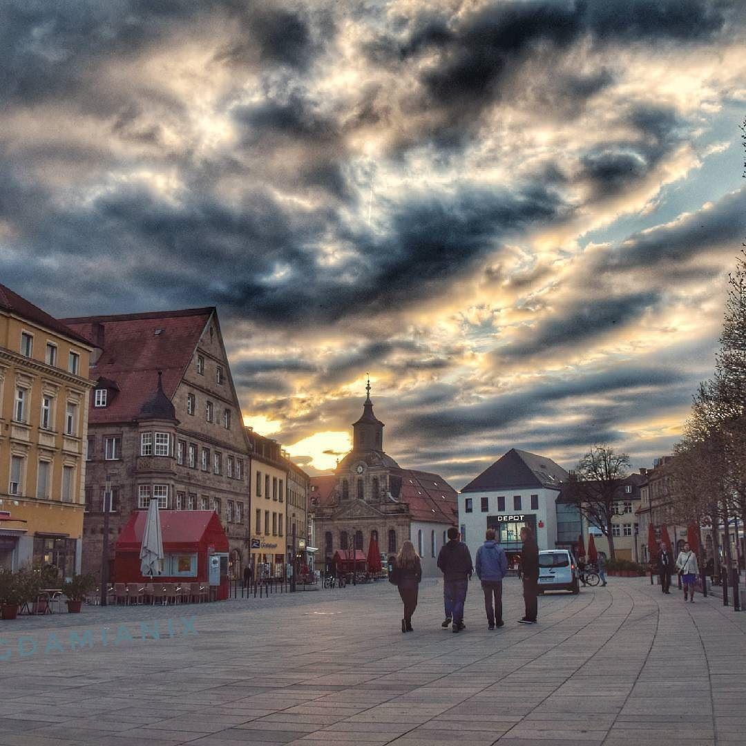 Das Wetter In Dresden 7 Tage