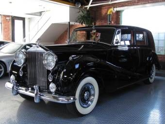 1940's rolls royce - google search | future cars of interest