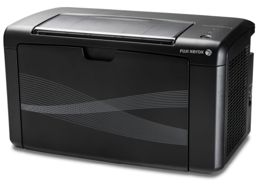 Fuji Xerox Docuprint P215b Driver Download ในป 2020