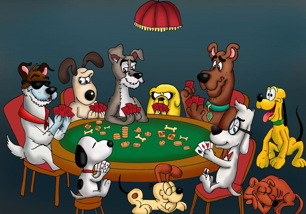 Image result for poker night""