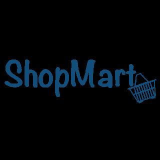 Slogan para supermercados