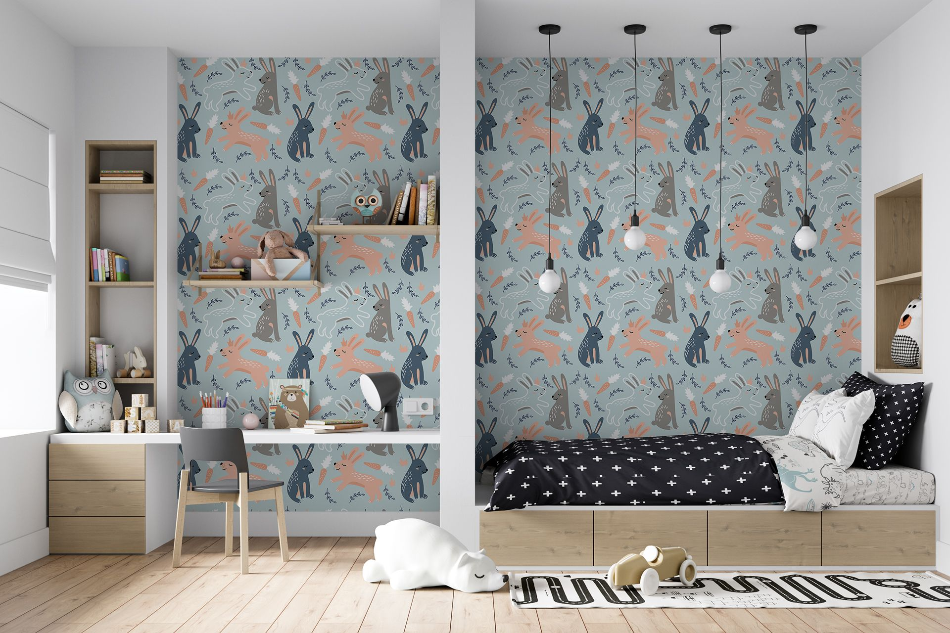 Get these great, Self Adhesive, Hand Drawn Removable Wallpaper. these long lasting WallaWall Wallpaper, it will give the rooms in your home a colorful meaning. You can get these by clicking the pin.👀👌 #wallpaper #wallpapers #interiordesign #d #wallpapermurah #wallpaperdinding #homedecor #art #design #wallpapersticker #interior #love #photography #wallpaperdecor #wallsticker #like #anime #walldecor #dekorasirumah #aesthetic #instagram #follow #decor #wallcovering #wallpaperjakarta #nature #tum