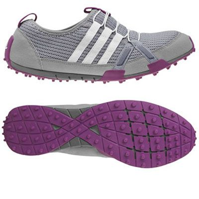 adidas ladies climacool ballerina golf shoes nz