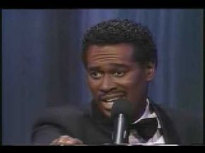 Luther Vandross A House Is Not A Home Luther Vandross Soul Music Old School Music