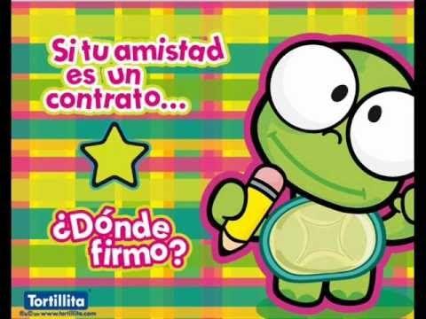 amistad christian singles Jadih amistad, 27  christian - catholic relationship status: single has children: yes (lives with) wants children: undecided smoking: non smoker.