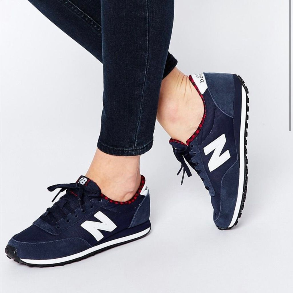 New Balance Shoes | New Balance 410-Final Price | Color ...