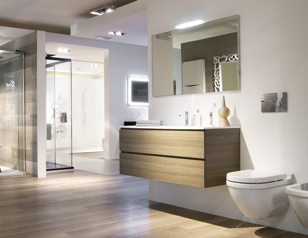 britannia l idea per arredare la tua sala da bagno di cima