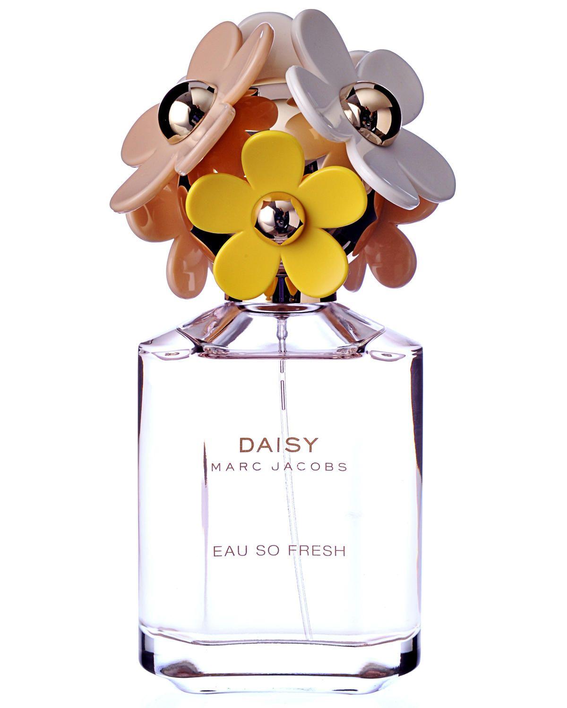 Marc jacobs daisy edt 100 ml scent series pinterest izmirmasajfo
