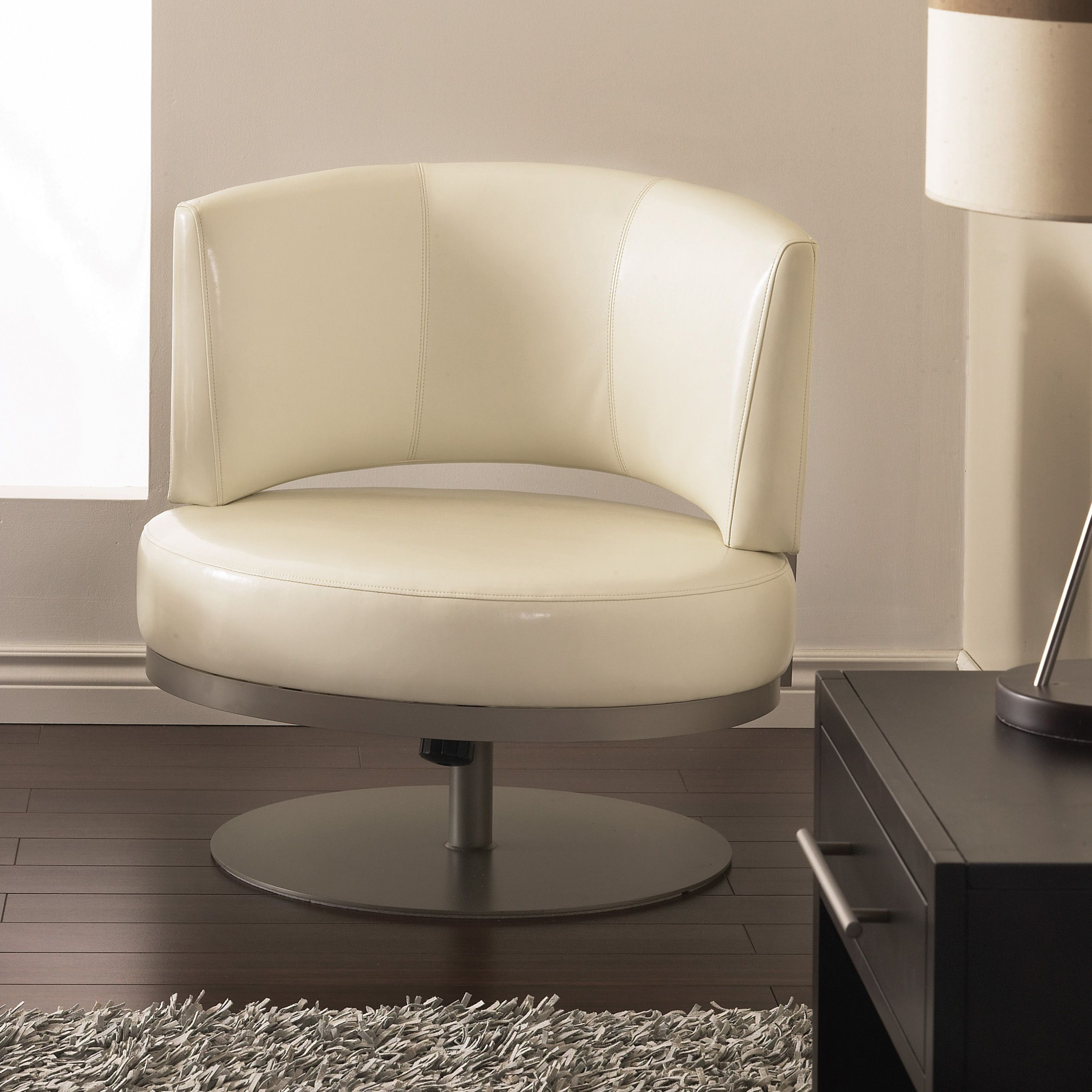 AMISCO Singapore Accent Chair Furniture Bedroom
