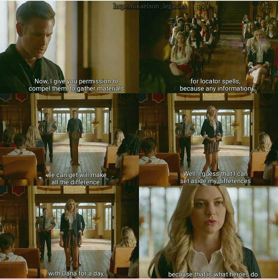 Pin von Sarah auf The Vampire Diaries | Before us