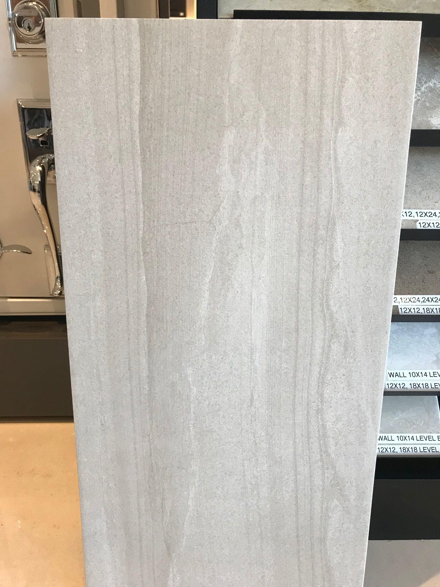 Utility Sunroom Floor Daltile AV X Set Straight In Utility - Daltile spokane