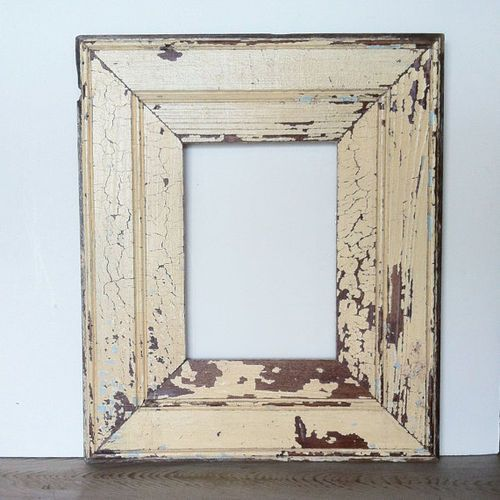Reclaimed Wood Frame WB Designs - Reclaimed Wood Picture Frames WB Designs