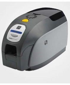 Zebra ZXP Series 3 Dual Sided PVC Card Printer http://www.shopprice.com.au/zebra+card+printers
