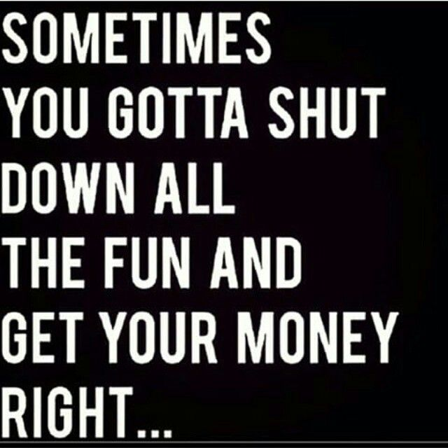 Get Money Quotes Pleasing Money Quotes Sayings Pictures And Images Best Get Money Quotes