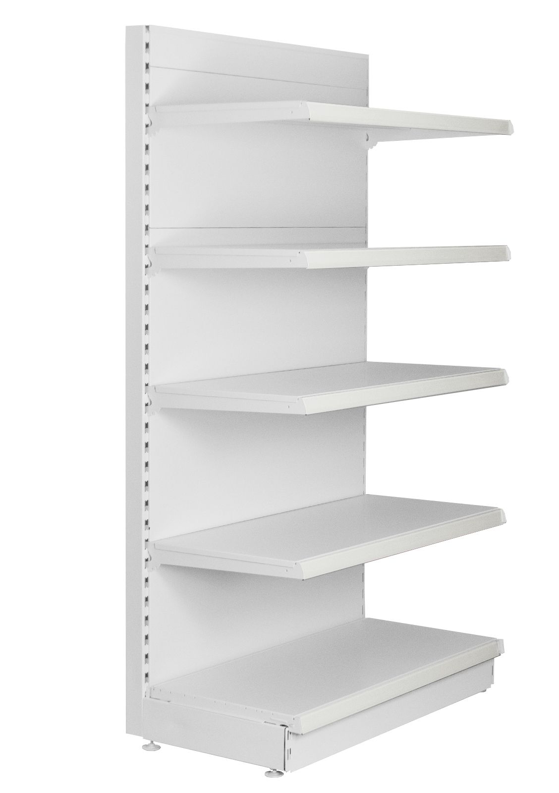 separation shoes f1344 ad980 Shop Shelving | shop shelving | Retail shelving, Shop ...