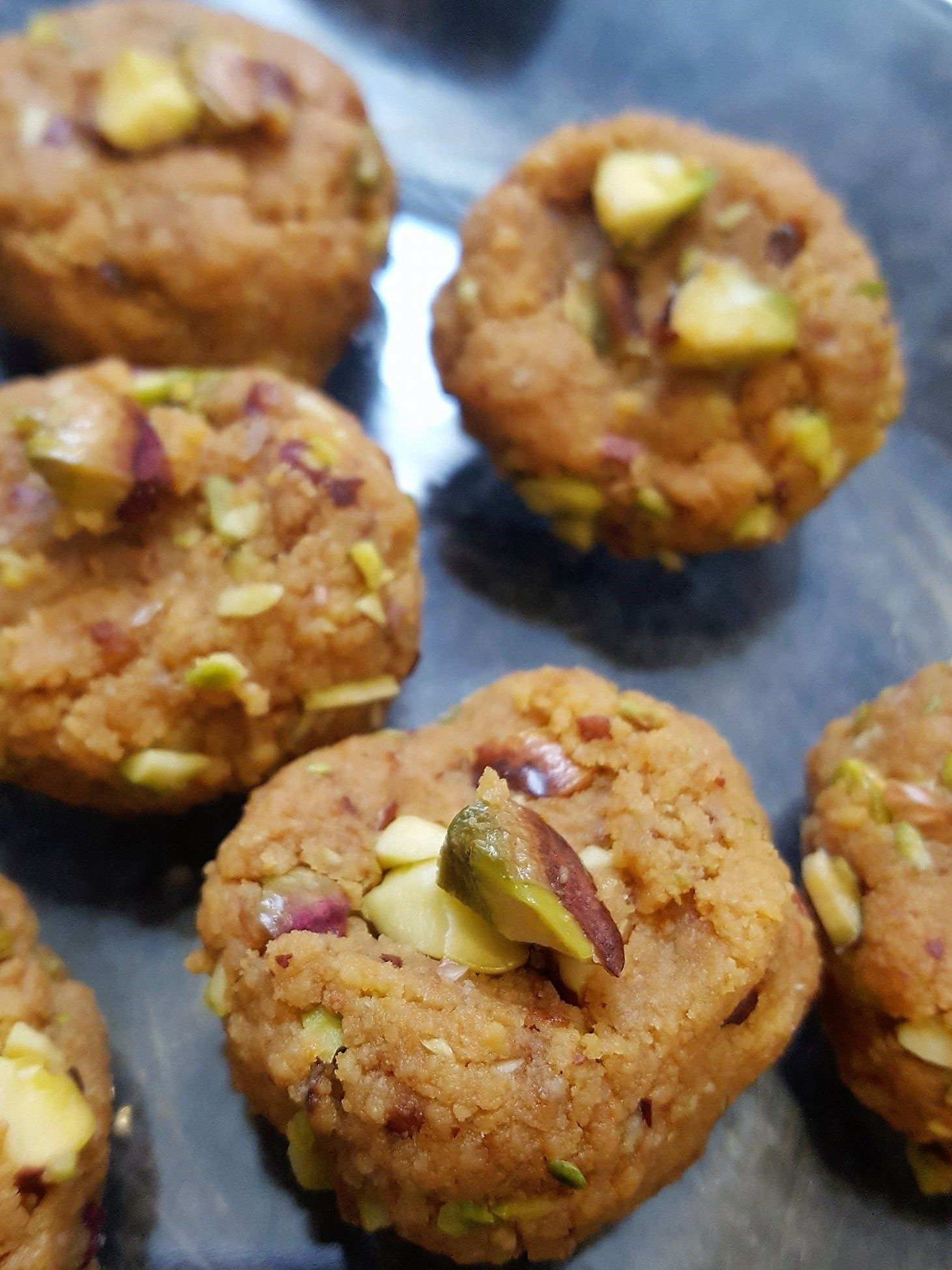 Quick and easy indian sweet rustic peda made with ricotta and quick and easy indian sweet rustic peda made with ricotta and roasted pistachios indian forumfinder Images