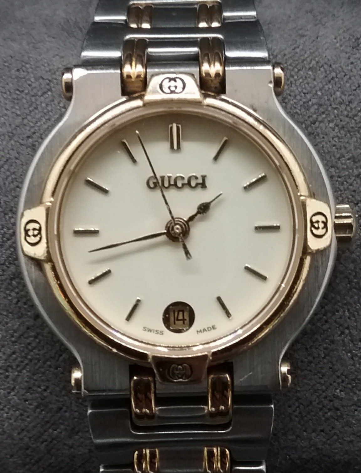 ba9e481ca31 On eBay and in Store!  gucci  gucciwatch  ladies  wristwatch  women