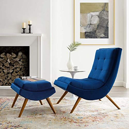 Pin On Home Base, Side Chairs For Living Room