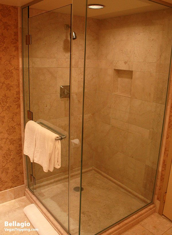 uk concept small shower stalls #26438 | Design | Pinterest | Small ...