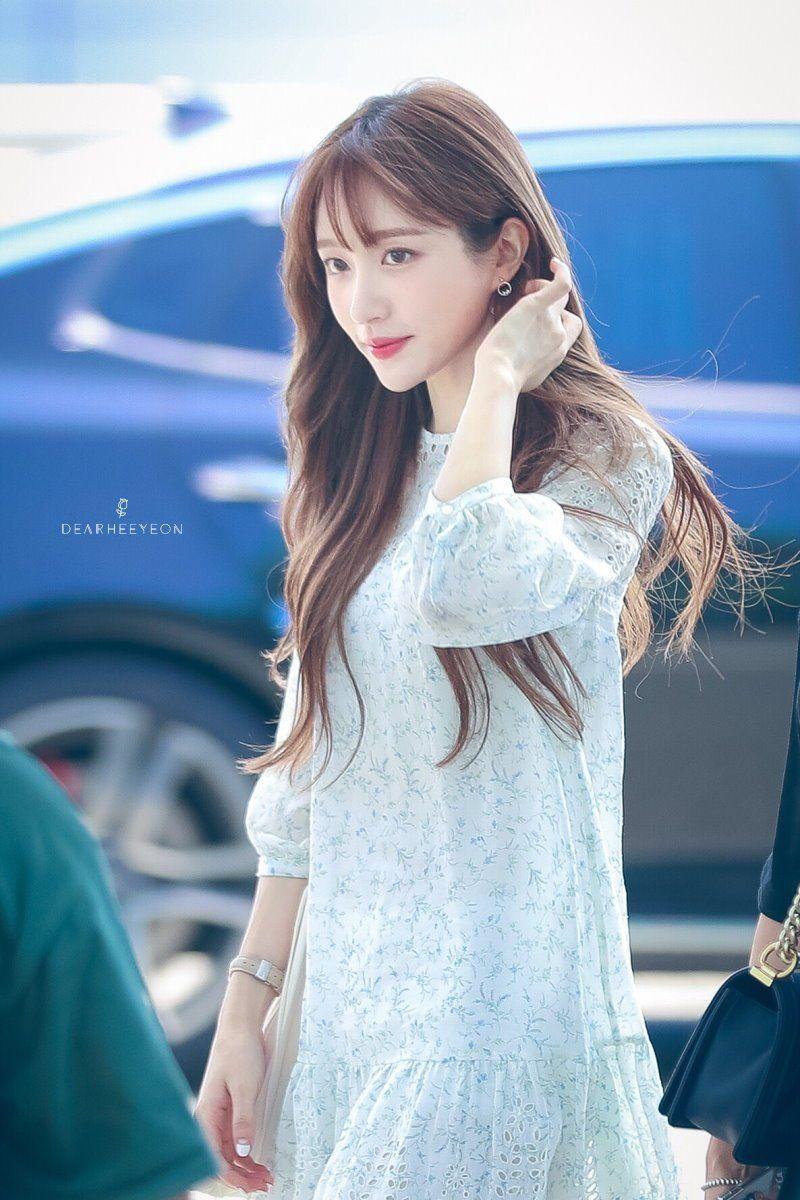 693 Best Exid Images In 2020 Hani Ahn Hani Kpop Girls