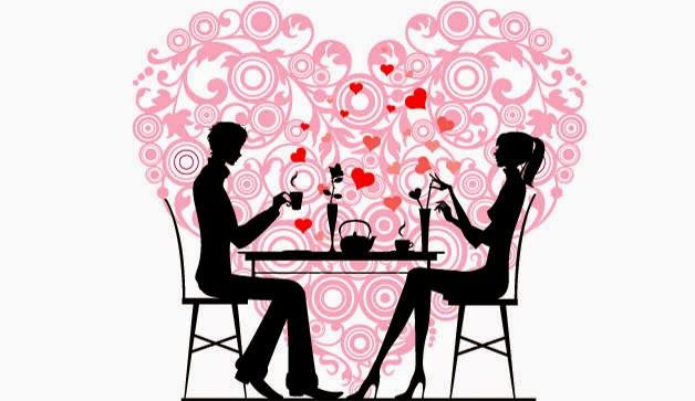 Valentines Day Quotes,sms, images, whatapp status   valentine week ...