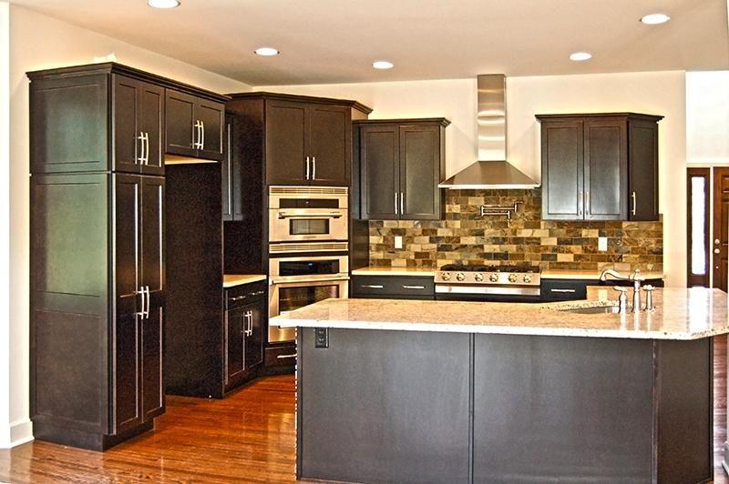 Home Builders in Albany NY & Saratoga, NY   Amedore Homes ...