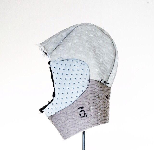 sportswear design