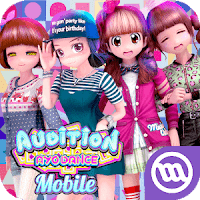 Zepeto Pro MOD APK Free Download for Android APKDART