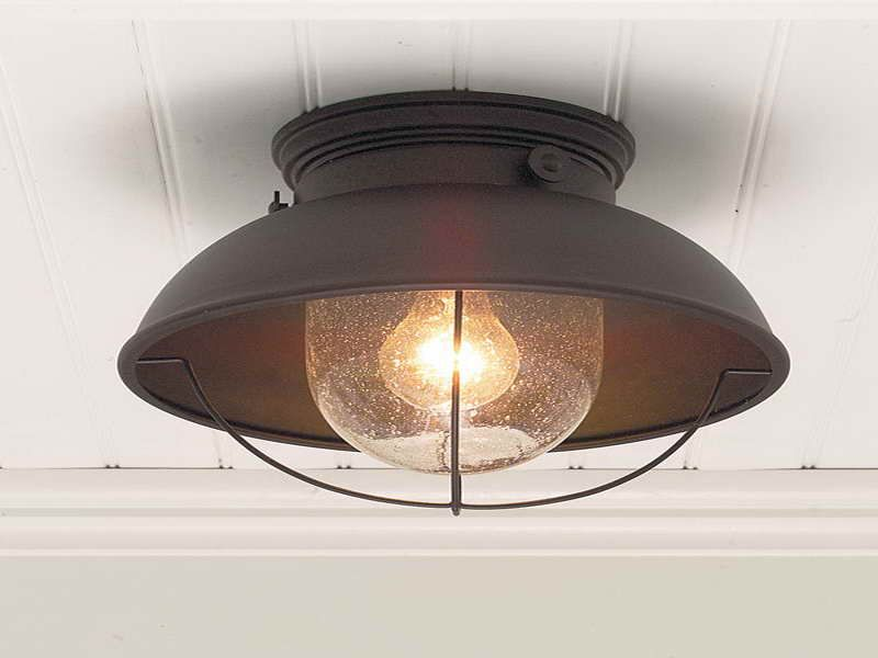 Porch Ceiling Light Fixtures Outdoor Ceiling Lights Cottage Lighting Ceiling Lights