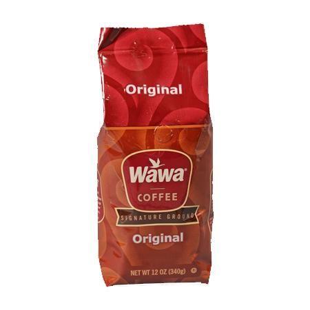 Mmmm..WaWa coffee! | Christmas 2014 Ideas | Pinterest | Wawa store