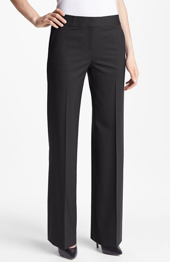 #Lafayette 148 New York   #Bottoms                  #Lafayette #York #'Delancey' #Stretch #Wool #Pants #Womens #Size              Lafayette 148 New York 'Delancey' Stretch Wool Pants Womens Ash Size 18 18                              http://www.snaproduct.com/product.aspx?PID=5109620