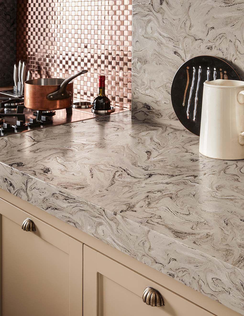 Prima Colours Of Corian Corian Corian Kitchen Countertops Kitchen Countertops Corian Countertops