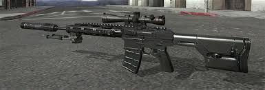 Image result for rsass sniper mw3 | guns | Guns