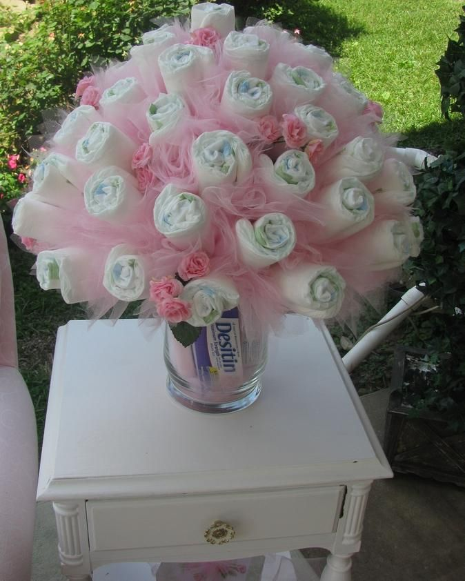 Regalo Baby Shower 1