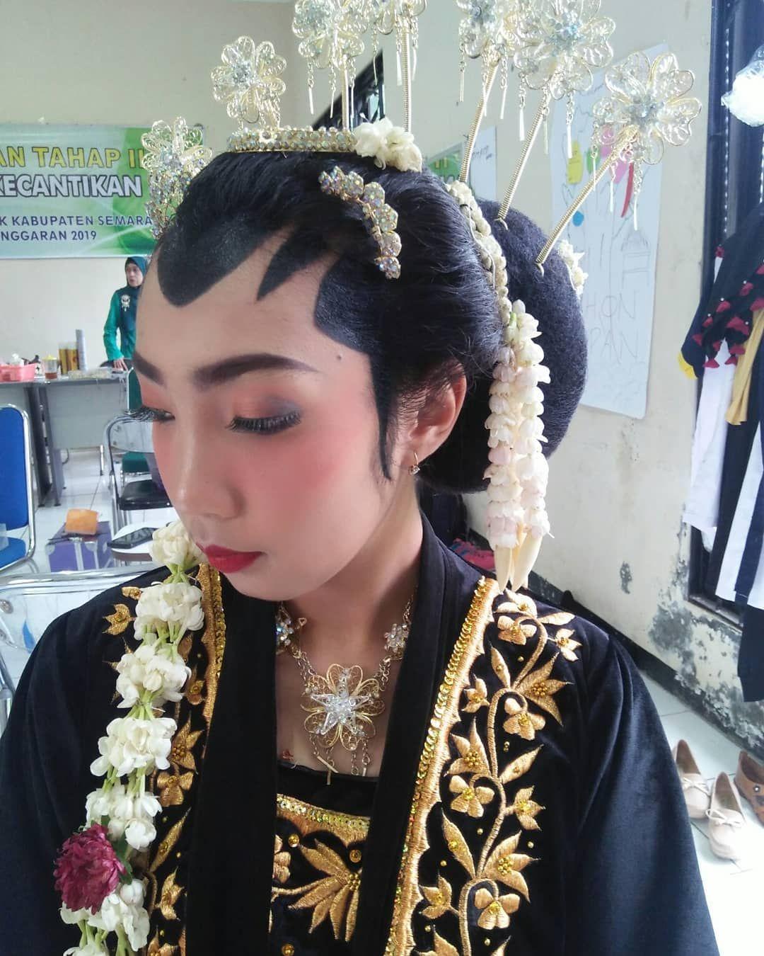 Pin On Makeup Ideas Best