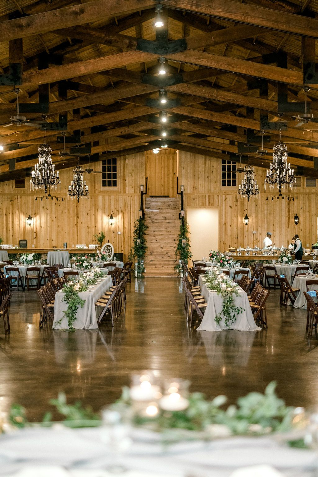 Heart Of The Ranch At Clearfork Fort Worth Texas Wedding Venues 2 Fort Worth Wedding Wedding Venues Texas Fort Worth Wedding Venues Texas