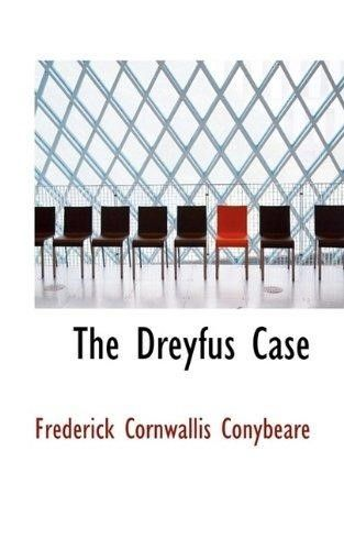 Watch The Dreyfus Case Full-Movie Streaming