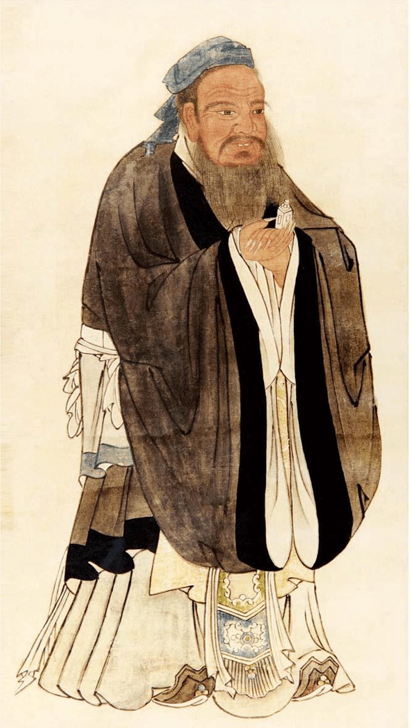 諸子百家 世界の歴史まっぷ chinese culture chinese history filial piety