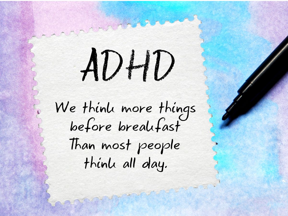 The Superpowers Of Adhd Psychologists >> Celebrate The Superpowers Of Adhd Adhd Resources Adhd