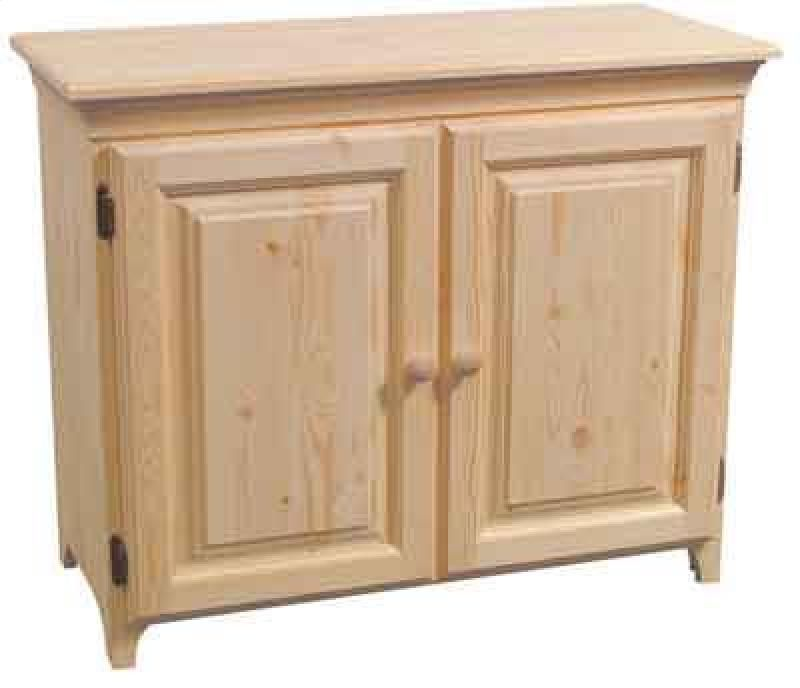 Unfinished Wood Storage Cabinets Wood Storage Cabinets Solid