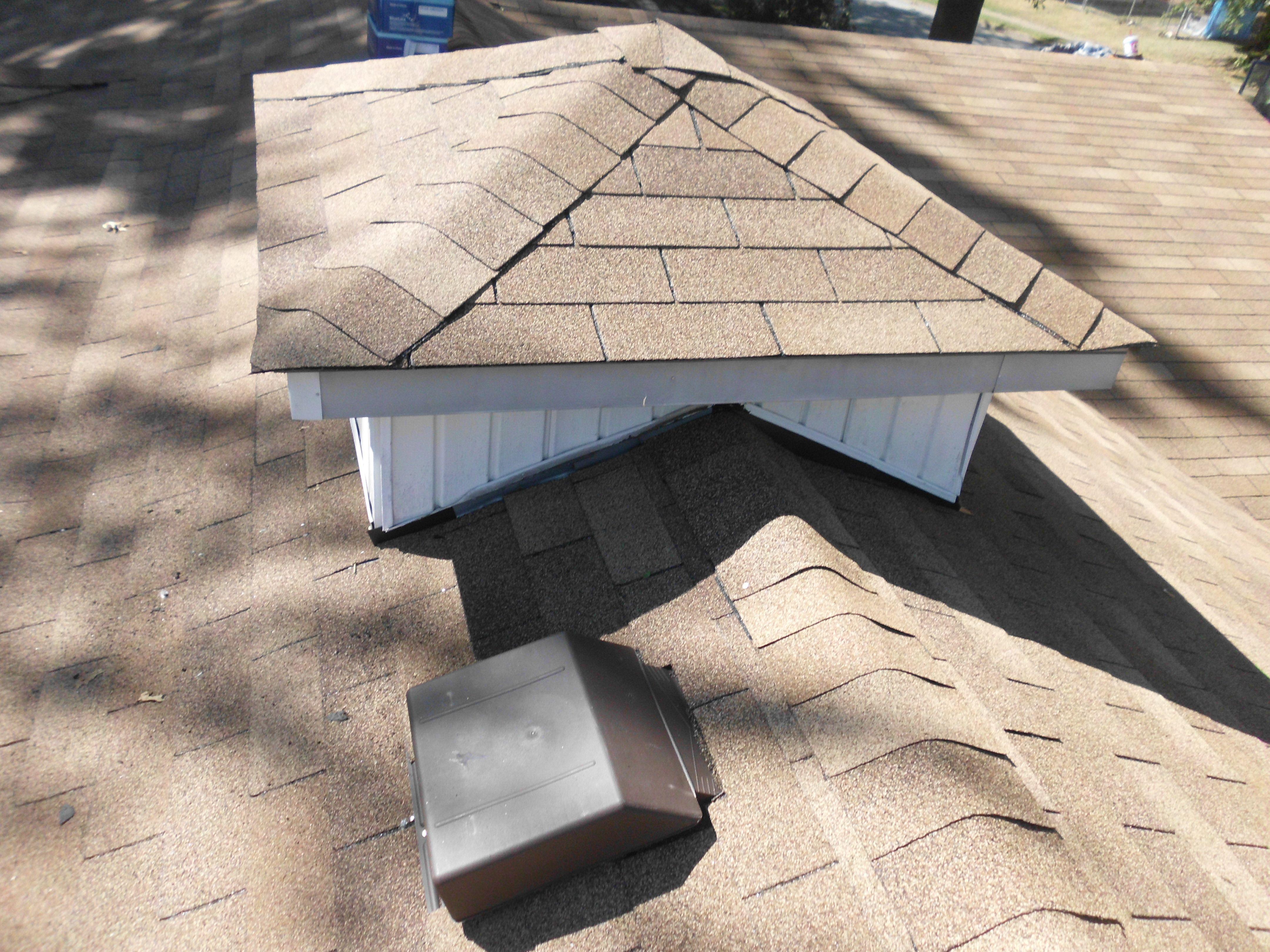 Best Tamko Elite Rustic Cedar Cedar Roof Residential Roofing Rustic 400 x 300